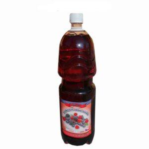 Šťávy - 2 litry
